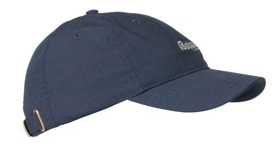 Caps Unisex NAVY