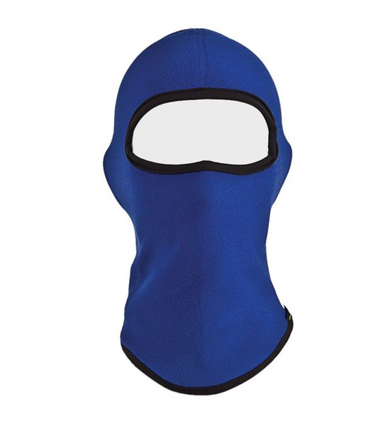 Micro Balaclava Barn ROYAL
