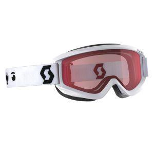 Goggle Junior Agent Enhancer alpinbrille junior