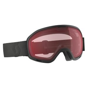 Scott Goggle Unlimited II OTG Enhanc alpinbrille