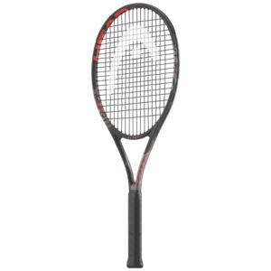 Spark Elite tennisracket
