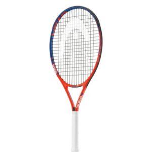 Radical 25 tennisracket junior