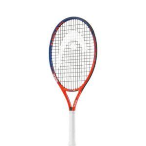 Radical 23 tennisracket junior