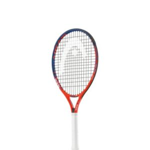 Radical 21 tennisracket junior