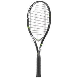 MxG 3 tennisracket