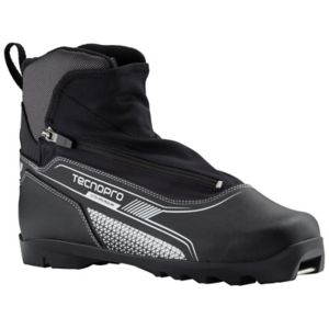 Ultra Pro skisko klassisk