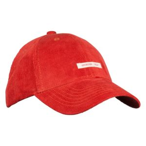 Concord caps
