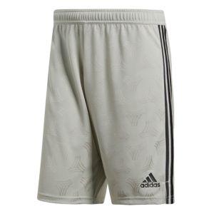 Tango Jacquard shorts herre