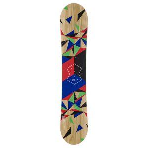 Defiance snowboard barn