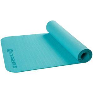 PVC Free yogamatte