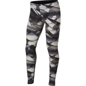 Favorite All Over Print tights junior