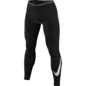 Pro Warm tights junior