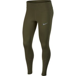 Racer tights dame