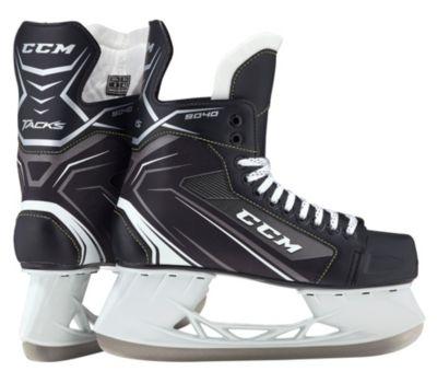 Ccm Tacks 9044 hockeyskøyte junior  34  Unisex 34