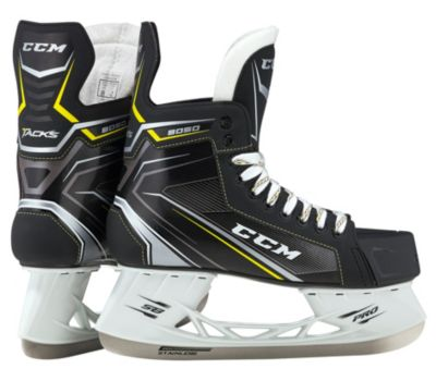 Ccm Tacks 9050 hockeyskøyte senior  39  Unisex 39