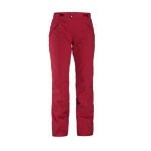 Sierra vattert bukse dame