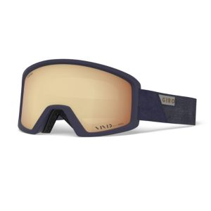 Blok goggles