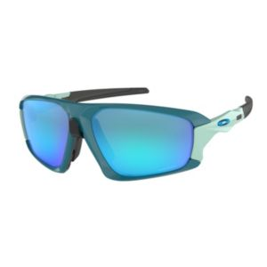 Field Jacket Prizm™ Sapphire - Balsam Surf