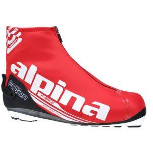 Alpina FCL Skisko Klassisk