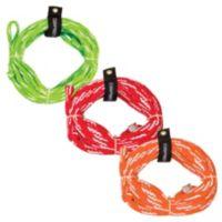 6 person Heavy duty tube rope