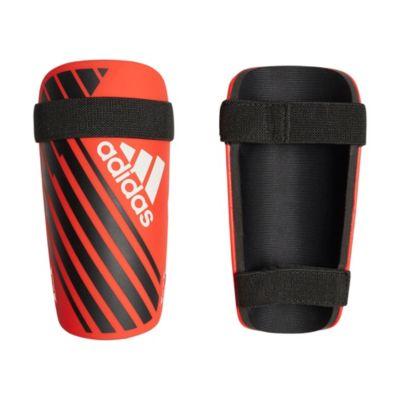 bd30c1b8 Adidas X Lite Guard leggskinn Actred/black/ow L Actred/black/ow