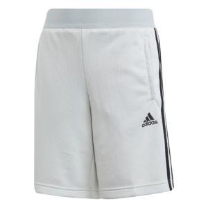 Predator 3S shorts junior