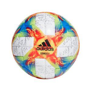 Context 19 fotball