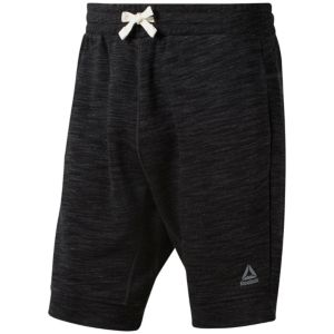 Training Essentials Marble Group fritidsshorts herre