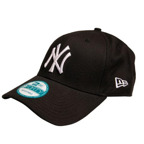 9Forty New York Yankees caps NAVY