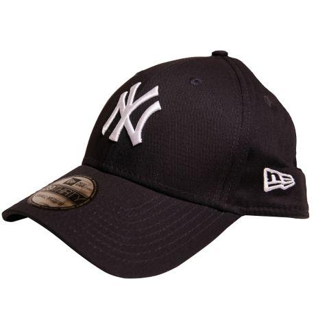 39Thirty New York Yankees Caps NAVY