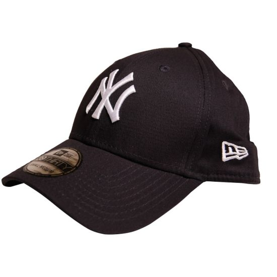 39Thirty New York Yankees Caps BLACK/WHITE