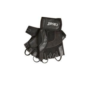 Exercise Glove Treningshansker