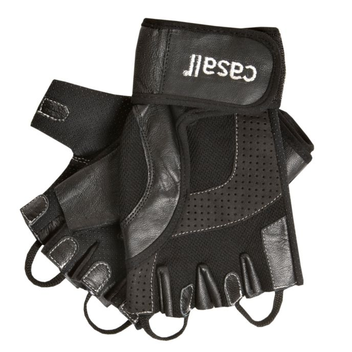Exercise Glove treningshanske
