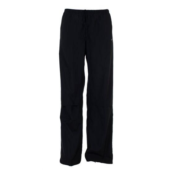 Microfibre Bukse Dame 010-BLACK/ BLAC