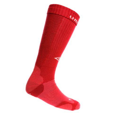 Fotballsokk Ull RED