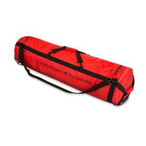 Packbag 155 liter