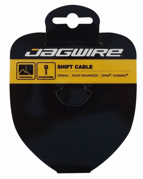 Jag Girwire 1,1Mm