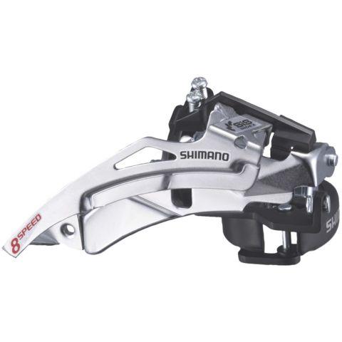 Shimano Tourney Krankgir Universal TX50
