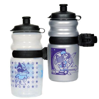 Kids Kit drikkeflaske