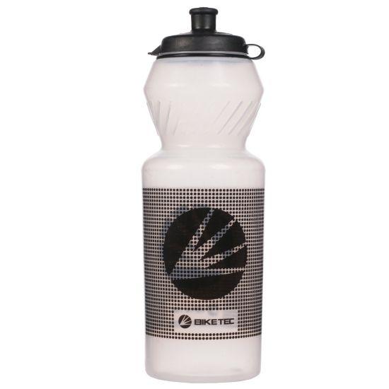 Drikkeflaske 750 Ml