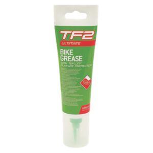 TF2 Teflon monteringsfett 125 ml