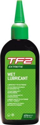 Wet Tf2 Extreme Sykkelolje