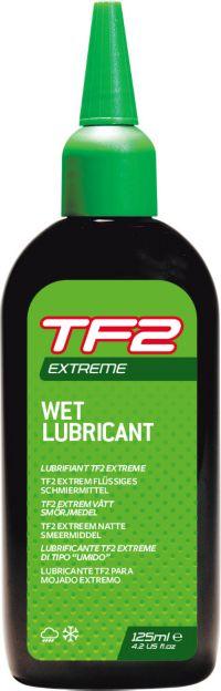 Weldtite Wet Tf2 Extreme Sykkelolje