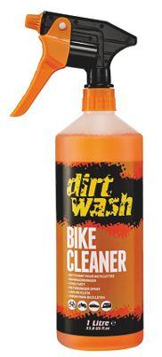 Sykkelvask Dirt Wash 1 Ltr