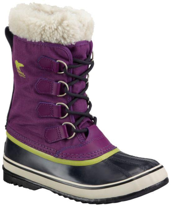 Winter Carnival™