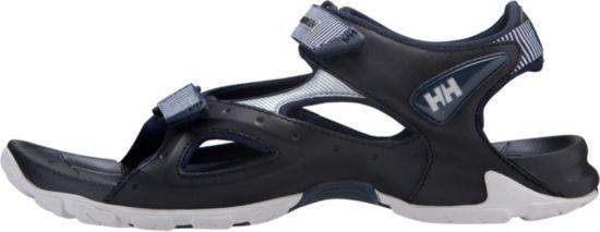 The Bekk Lite Sandal Herre