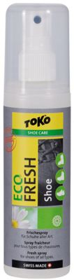 Eco Skofrisker Spray 125ML