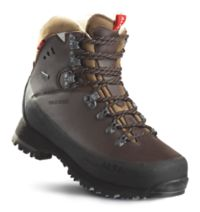 Walk Queen Advance GTX Fjellstøvel Dame