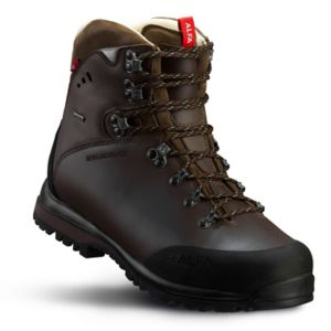Walk King Advance GTX® fjellstøvel herre