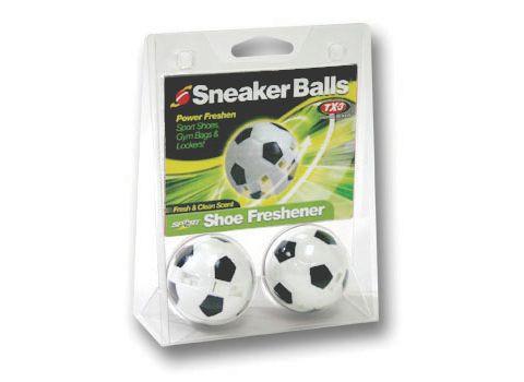 S B Fotball Deo-Kule 2Pk